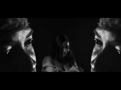 CEF - Meu Broto (Video Oficial)