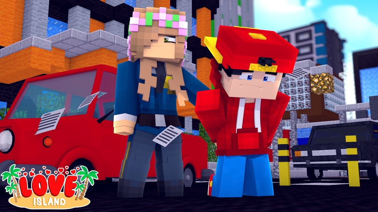 little-kelly-is-a-cop-and-arrests-ropo-minecraft-love-island