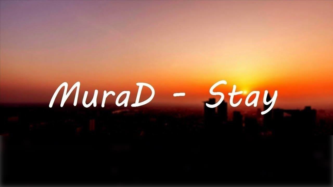 Murad Run No Copyright Music Youtube