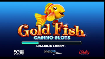 Slotmaschinen Free Online