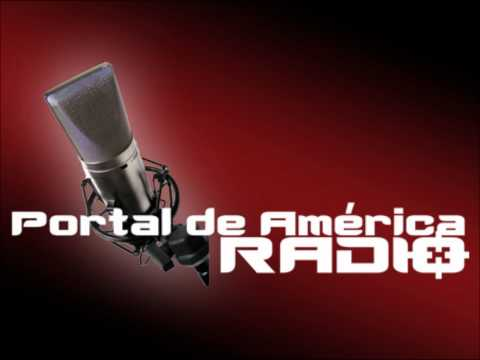 Promo PDA Radio - Domingo 22/5