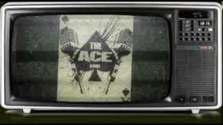 THE ACE BAND (Demo)