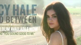 Watch Lucy Hale Runaway Circus video
