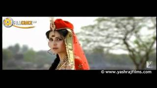 ishq vishq song from