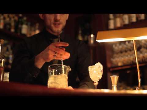 Nikka Bar éphémère à Lyon