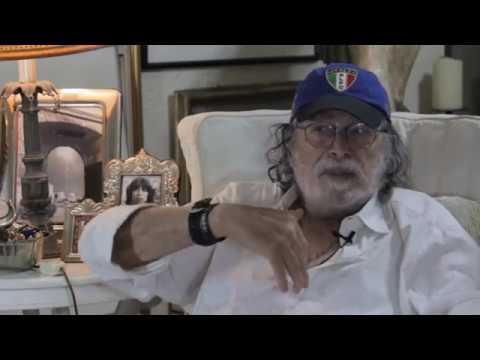 Master of Cinema - Tomas Milian