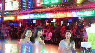 Video Koh Samui Nightlife 2018 - Vlog 249 download MP3, 3GP, MP4, WEBM, AVI, FLV Agustus 2018