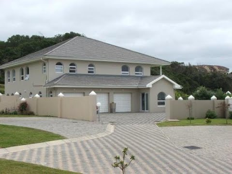 5 Bedroom House For Rent in West Beach, Port Alfred, Eastern Cape, South Africa for ZAR 4500 per...