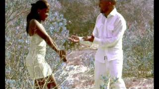 Koba - Bila Wewe ( Official VideoHQ) www.GONGAmx.com
