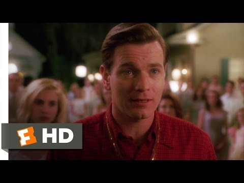 Big Fish 48 Movie   Leaving Spectre 2003 HD