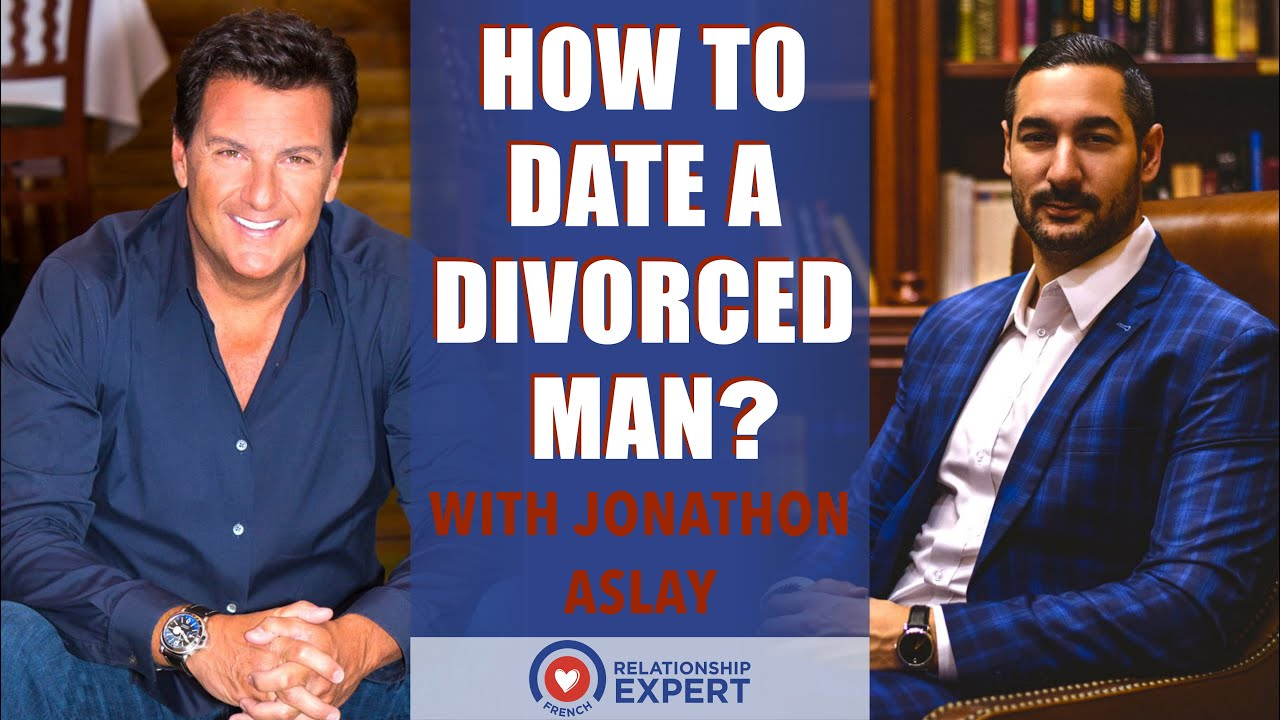 top chef dating
