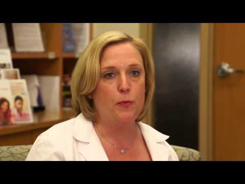 Genetic Testing for Elevated Risk of Breast Cancer
