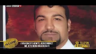 Download lagu Pa Gjurme Historia triller lajmi i kobshëm nga Turqia trupi i djalit vjen pa kokë MP3