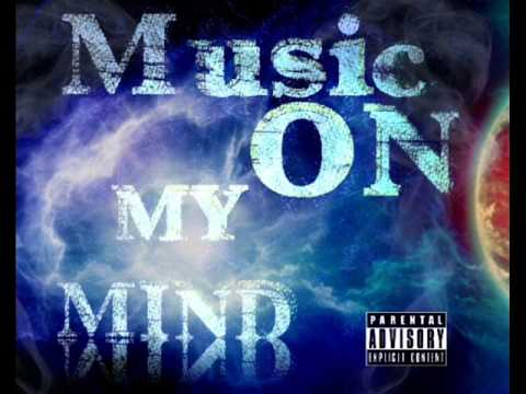 N.T.O-music on my mind