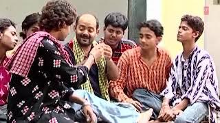 Chilam Kache Teri Chokdi Bhula dega