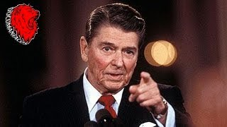 Download lagu Ronald Reagan Las decisiones que conmocionaron al mundo MP3