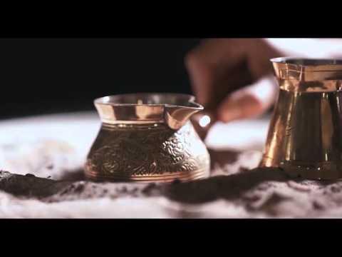 Ras Al Khaimah  Beyond A Journey