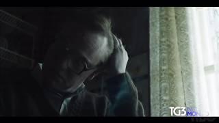 Russia, Chernobyl Series Reax