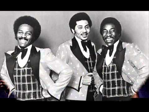 Darlin' Darlin' Baby (Sweet, Tender, Love) - The O'Jays (1976) mp3
