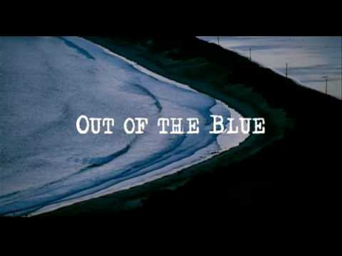 Out of the Blue NZ Trailer