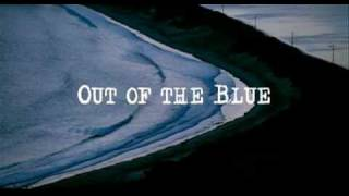 "Trailer for Cult Film Classic, ""Out of the Blue"""