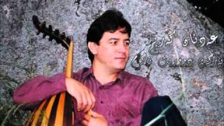 Adnan Karim Zami Xwrbati