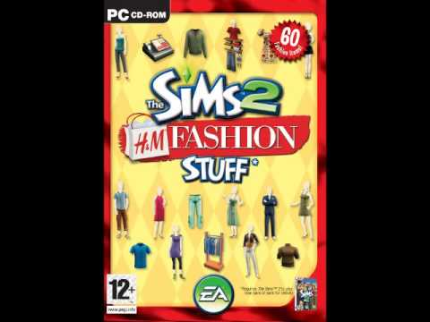 The Sims 4 Expansion & Stuff Packs list » Sims 4 Updates 72