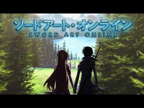 Sword Art Online - Swordland Remix