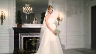 Romona Keveza Collection Spring 2012 with Commentary #14 Thumbnail