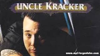 Download Uncle Kracker Follow Me Slowed and Bass Boosted MP3 song and Music Video