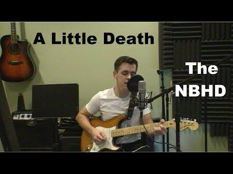 A Little Death - The Neighbourhood Cover