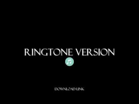 Blasterjaxx - Snake (Ringtone Vesion)