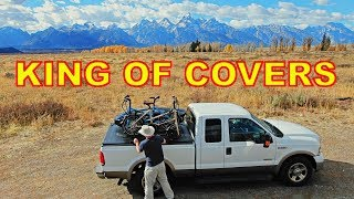 review-retraxpro-xr-series-truck-bed-cover