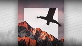 SHOBBY - LASA ( Audio)