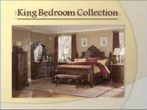 Bedroom Furniture's Stores Phoenix