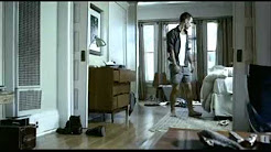 """Levi's Jeans 505 """"Nice Try"""" (HD, 2005)"""