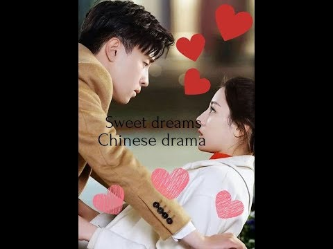 sweet-dreams-|-funny,-comedy-and-romance-chinese-movie-2018-[eng-sub]