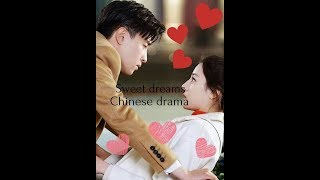 Sweet Dreams | Funny, Comedy and Romance Chinese Movie 2018 [Eng Sub]
