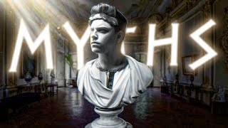 Download Мифы, в которые мы верим #5 Mp3 and Videos