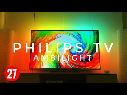 philips-tv-55pus7803/12-review-ambilight-55-zoll-4k-uhd-tv