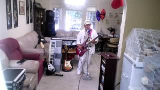 Yoyoy Villame Songs Medley Live! 6/6/2013