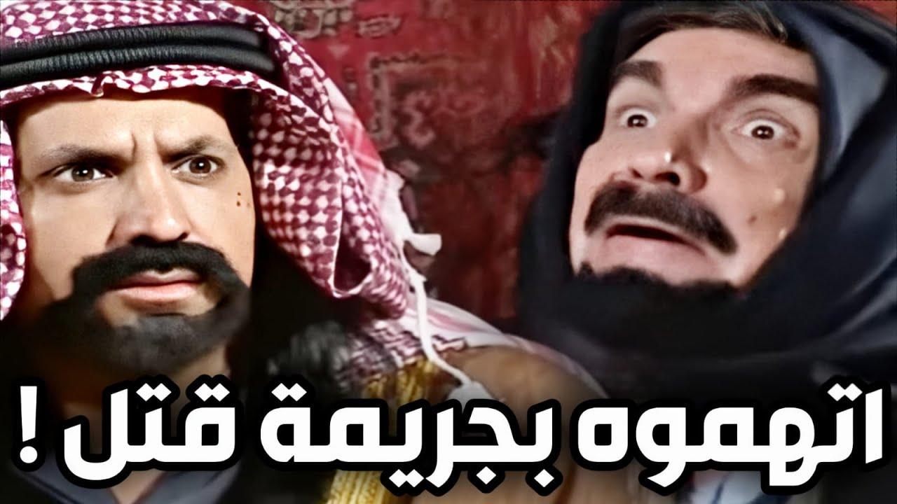 مرايا 2000   أكذب شخص ممكن تشوفو بحياتك ! شوفوا شو صار فيه من ورا كذبة !! ياسر العظمة