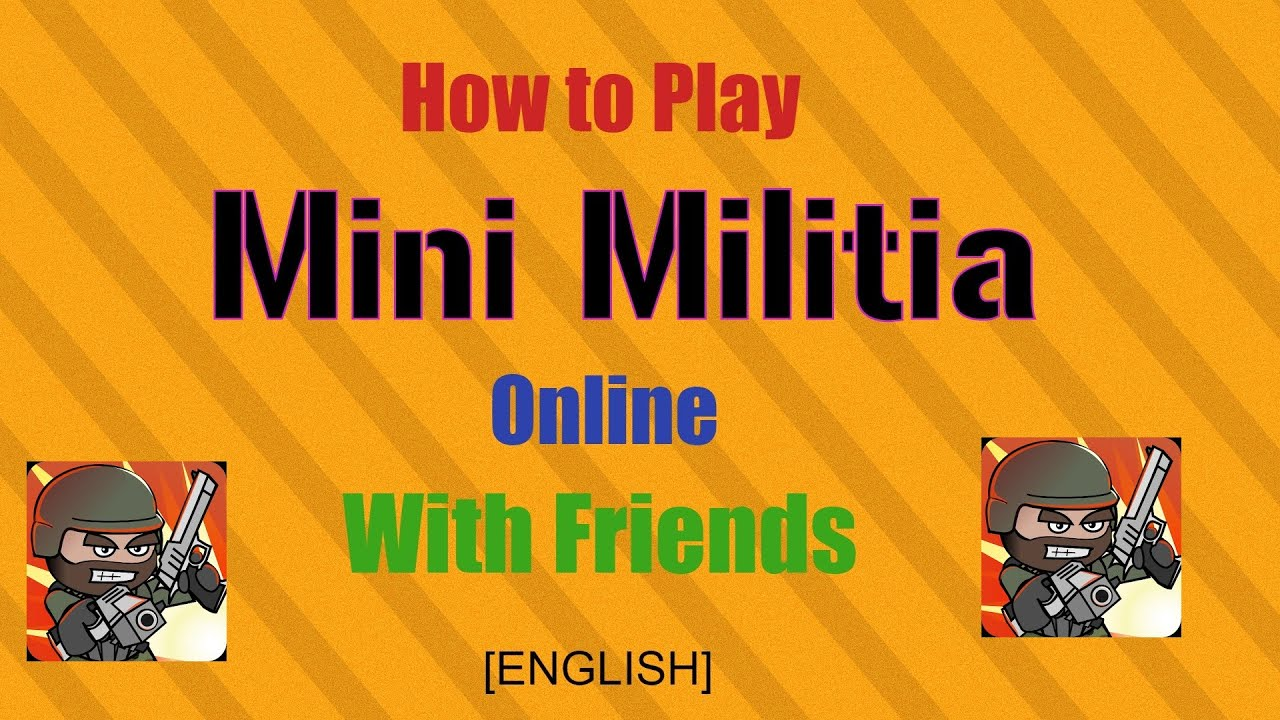 Mini Online Games