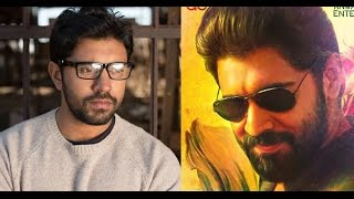 Nivin Paulys Premam and Ivide Clash with Suriyas Masss