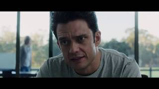 Buntowniczka (2016) LEKTOR PL (thriller) HD