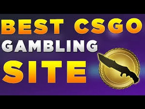 Cheap Betting Sites Csgo