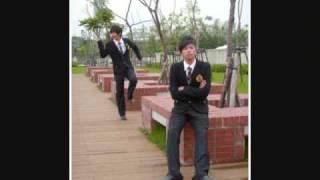Pi Li MIT & Tao Hua Ai Wu Di - Guilun ( Xin Wo )