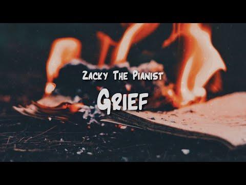 Download Sad Piano Music - Grief (Original Composition