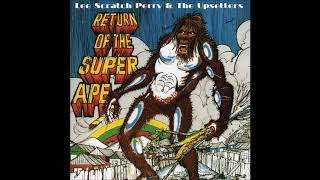 """Lee """"Scratch"""" Perry & The Upsetters - Bird In Hand [HD]"""