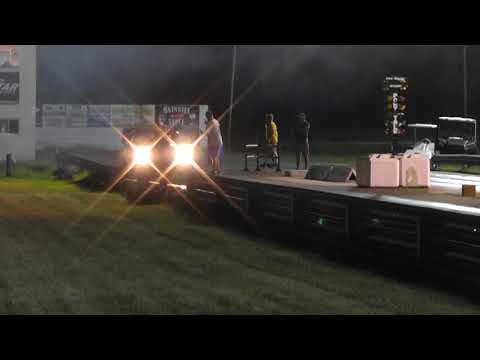 Chris's Camaro- US 36 Raceway 7-25-18   (5.29)